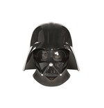Accesoires Star Wars 83735