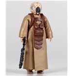 Star Wars Jumbo Vintage Kenner Aktion Figur Zuckuss 30 cm