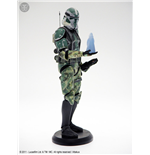 Aktion Figur Star Wars 84065