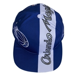 Kappe Orlando Magic