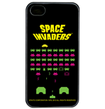 Space Invaders iPhone 4 Hülle