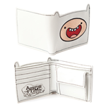 Adventure Time - Brieftasche - Finn