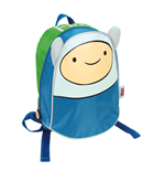 Adventure Time - Rucksack Finn
