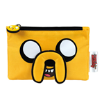 Adventure Time Geldbeutel Jake