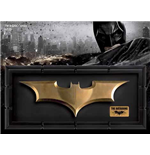 Batman The Dark Knight Rises Replik 1/1 Batarang