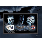 Batman The Dark Knight Repliken Set