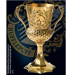 Harry Potter Replik Kelch The Hufflepuff Cup