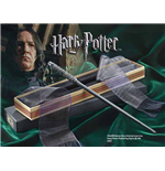 Harry Potter - Professor Snape´s Zauberstab