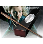 Harry Potter - Zauberstab - Luna Lovegood (Charakter Edition)