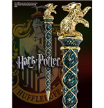 Harry Potter - Hogwarts House Stift - Hufflepuff
