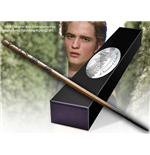 Harry Potter Zauberstab Cedric Diggory (Charakter-Edition)