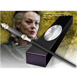 Harry Potter Zauberstab - Narcissa Malfoy (Character-Edition)