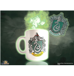 Tasse Harry Potter  87674