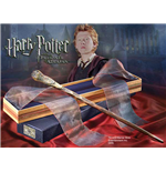 Harry Potter - Ron Weasley´s Zauberstab