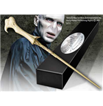 Harry Potter Zauberstab Lord Voldemort (Charakter Edition)