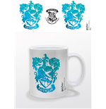 Harry Potter - Tasse Ravenclaw - Wappen