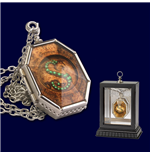 Harry Potter Replika - 1:1 - Horcrux Medaillon