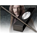 Harry Potter Zauberstab - Sirius Black (Charakter Edition)
