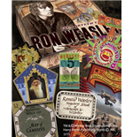Harry Potter - Artefakt Box Ron Weasley