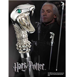 Harry Potter - Gehstock Lucius Malfoy