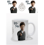 Harry Potter Tasse Harry Potter