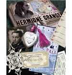 Harry Potter Artefakt Box - Hermione Granger