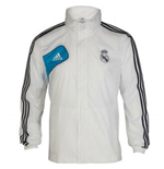 Jacke Real Madrid 2012-13 Adidas