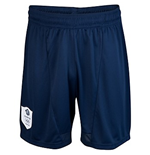 Shorts Adidas Team GB 2012 Home