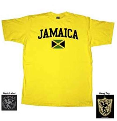 Jamaika Fußball