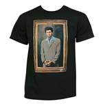 Seinfeld The Krame T-Shirt
